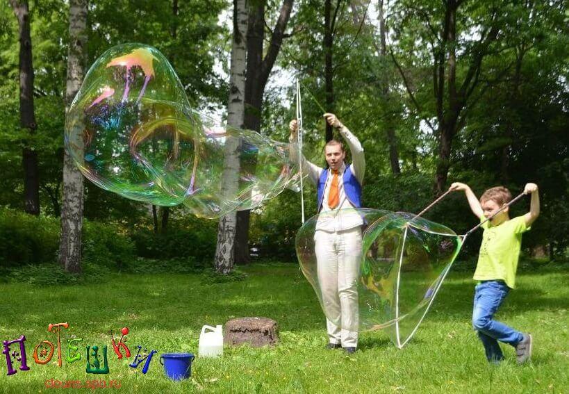 bubble-11-2
