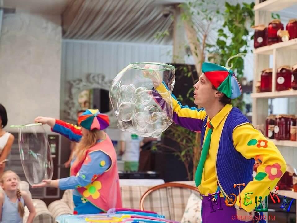 bubble-9-2